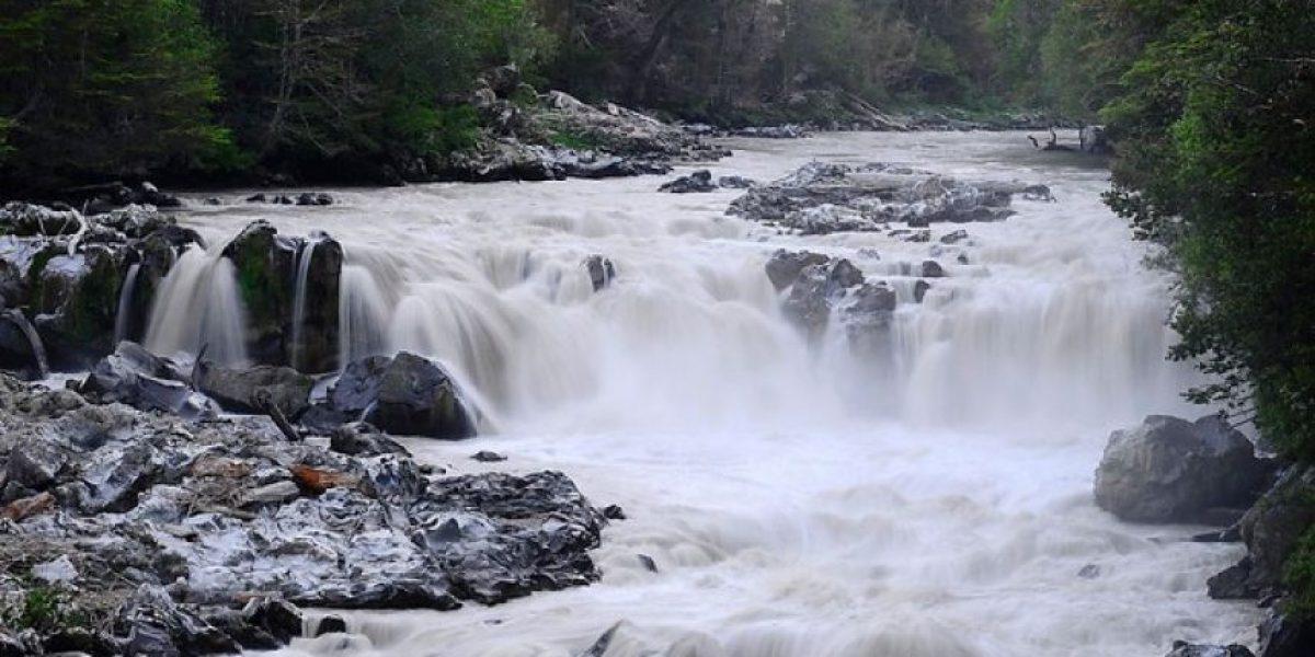 SNA estima en US$27 mil millones las indemnizaciones por la reforma al Código de Aguas