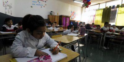 Expertos dan tres estrategias para aumentar los resultados de escritura del Simce en los estudiantes chilenos