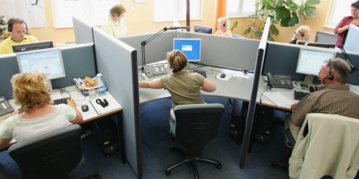 Ausencia laboral: cuáles son las obligaciones del empleador