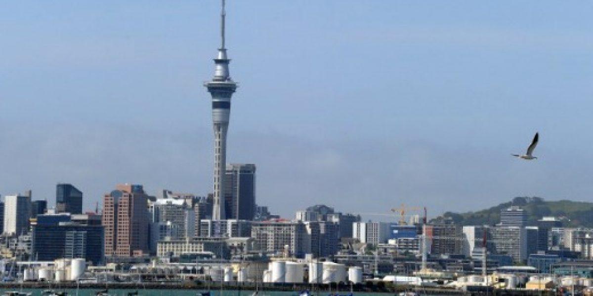 Abrirán nuevas postulaciones de visa para trabajar y estudiar en Nueva Zelanda