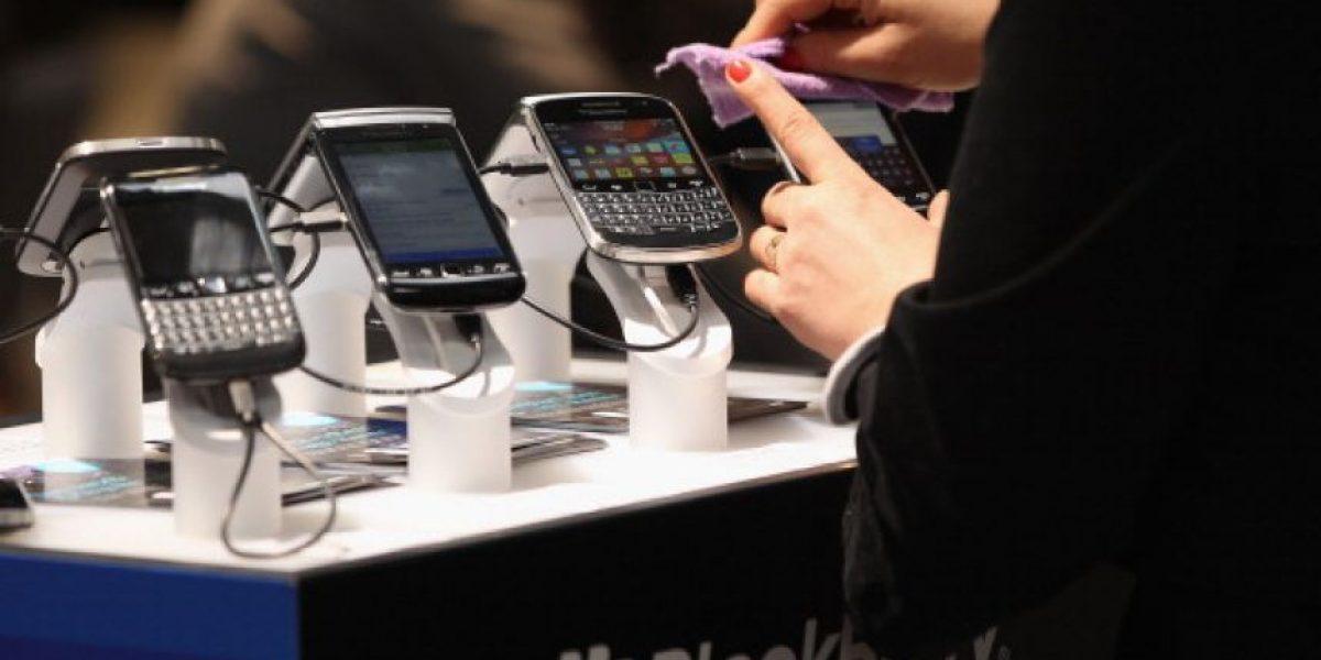 Fin de una era: BlackBerry anuncia que dejará de fabricar teléfonos