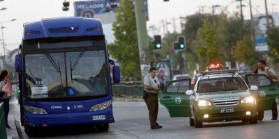 Realizan llamado para no suspender servicios de transporte por el Superclásico