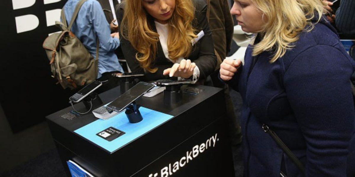 Adiós a un grande: los modelos de BlackBerry más recordados por todos