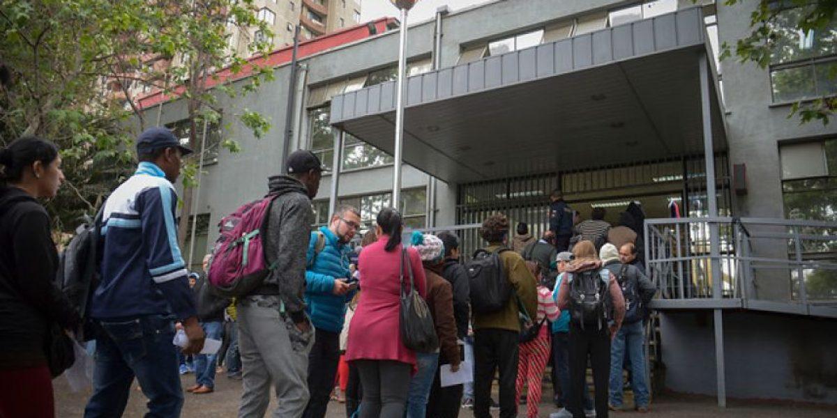 Registro Civil anuncia que atenderá con normalidad pese a paro de funcionarios públicos