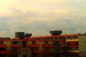Facebook Foto:@villa.olimpica.nunoa. Imagen Por: