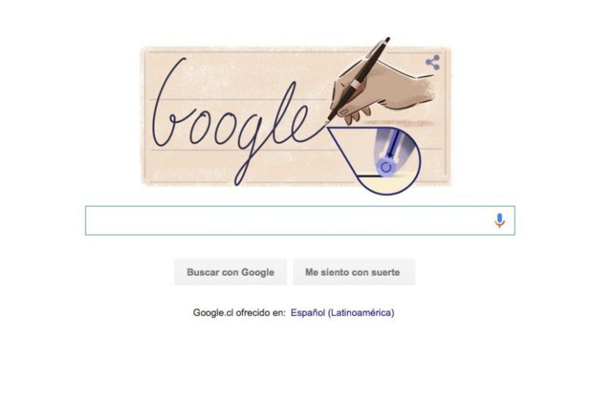 Foto:Reproducción / Google.cl. Imagen Por: