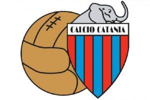 2.-Catania (Italia) Foto:Reproducción. Imagen Por: