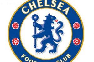 21.-Chelsea (Inglaterra) Foto:Reproducción. Imagen Por: