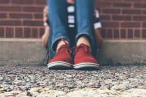 Bullying Verbal: Incluyen acciones con la finalidad de discriminar. Como son: difundir chismes, realizar acciones de exclusión, bromas insultantes y repetidas Foto:Pixabay. Imagen Por: