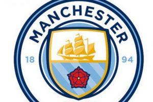 13.- Manchester City (Inglaterra) Foto:Reproducción. Imagen Por: