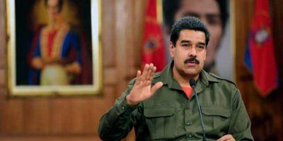 Chile y cinco países de Latinoamérica declaran su preocupación tras postergación de referendo contra Maduro