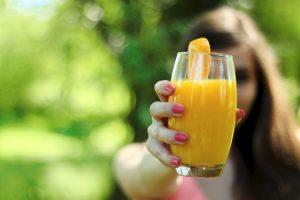 Consejos para que la dieta funcione Foto:Pixabay. Imagen Por: