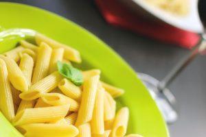 2) Seguir al pie de la letra las instrucciones de la dieta Foto:Pixabay. Imagen Por: