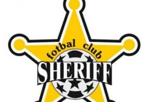 19.-FC Sheriff Tiraspol (Moldavia) Foto:Reproducción. Imagen Por: