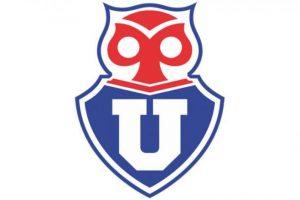 10.- Universidad de Chile (Chile) Foto:Reproducción. Imagen Por: