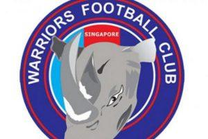 18.-Warriors (Singapur) Foto:Reproducción. Imagen Por: