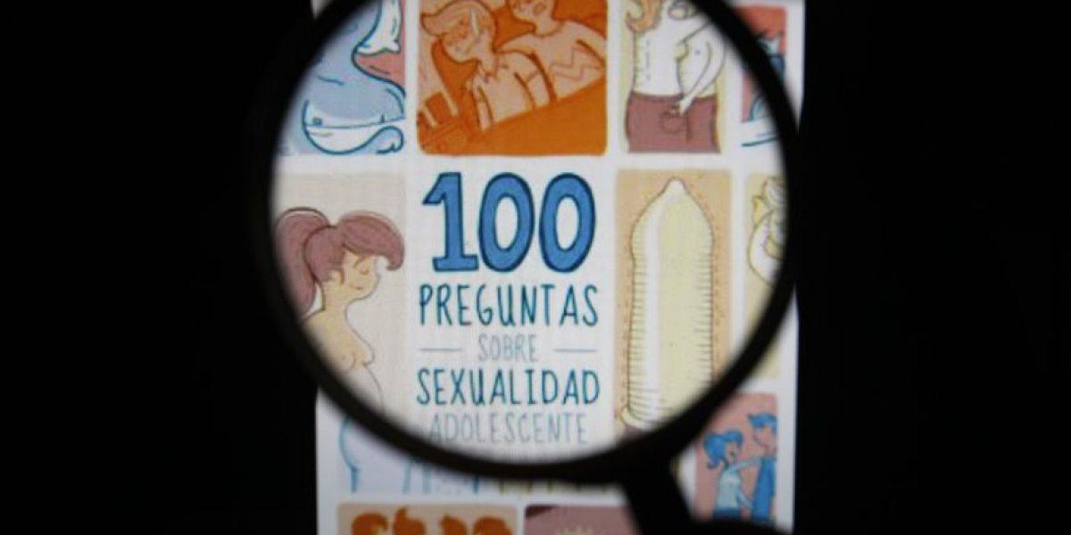 """Los 4 errores identificados por expertos en el libro de las """"100 Preguntas"""""""