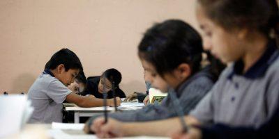 Presupuesto 2017: Ministerio de Educación recibirá cerca de US$14 mil millones