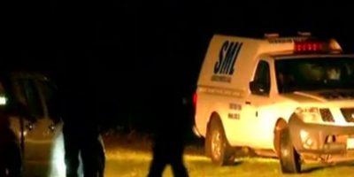 Estaba de vacaciones: Carabinero muere mientras realizaba trabajos eléctricos en predio de La Araucanía
