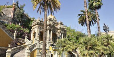 Zonas típicas: Renovación del casco histórico