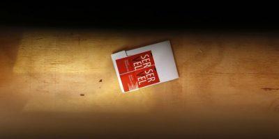 Corte de Apelaciones revoca votación en cárceles de imputados para las próximas municipales