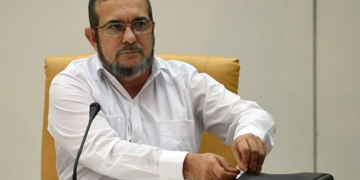 Farc asegura que mantendrá alto al fuego en Colombia pese a rechazo a plebiscito por la paz