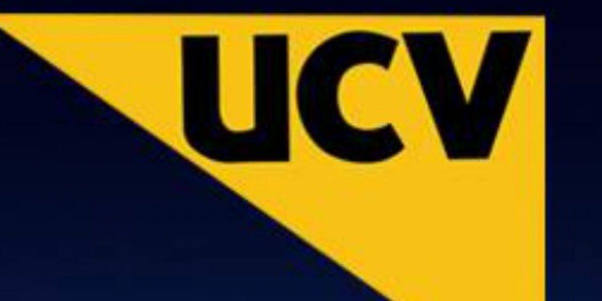 Ofertas para comprar canal UCV se recibirán en noviembre