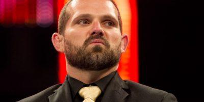 Exluchador de WWE es apuñalado en pelea callejera
