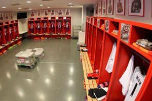 Bayern Múnich Foto:fcbayern.com. Imagen Por: