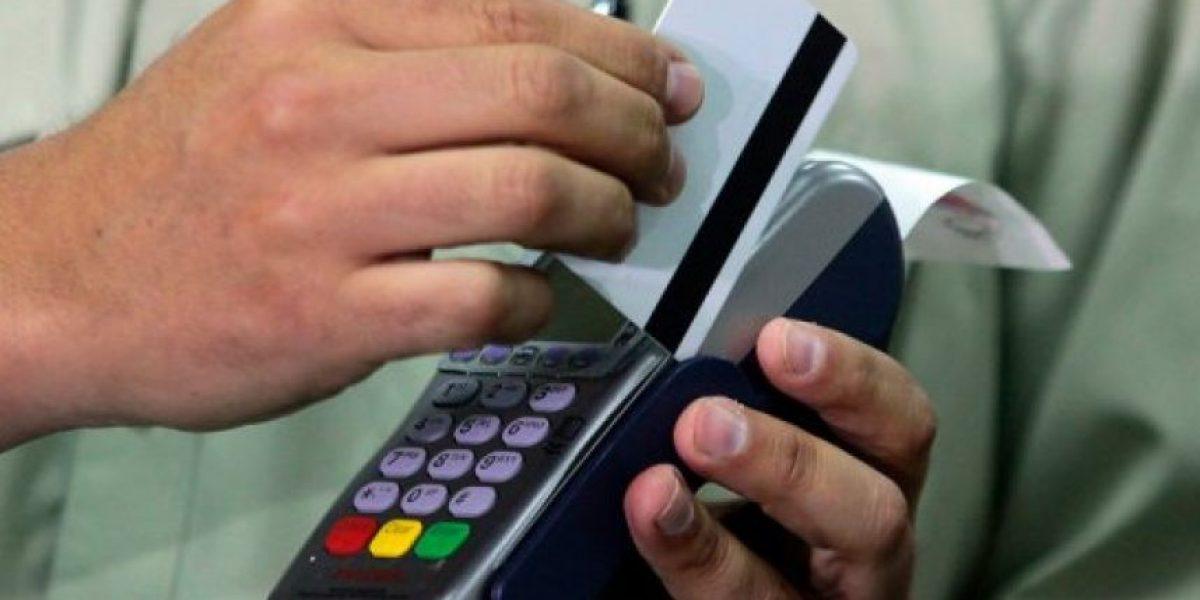 Detienen a autor de estafa por clonación masiva de tarjetas de crédito