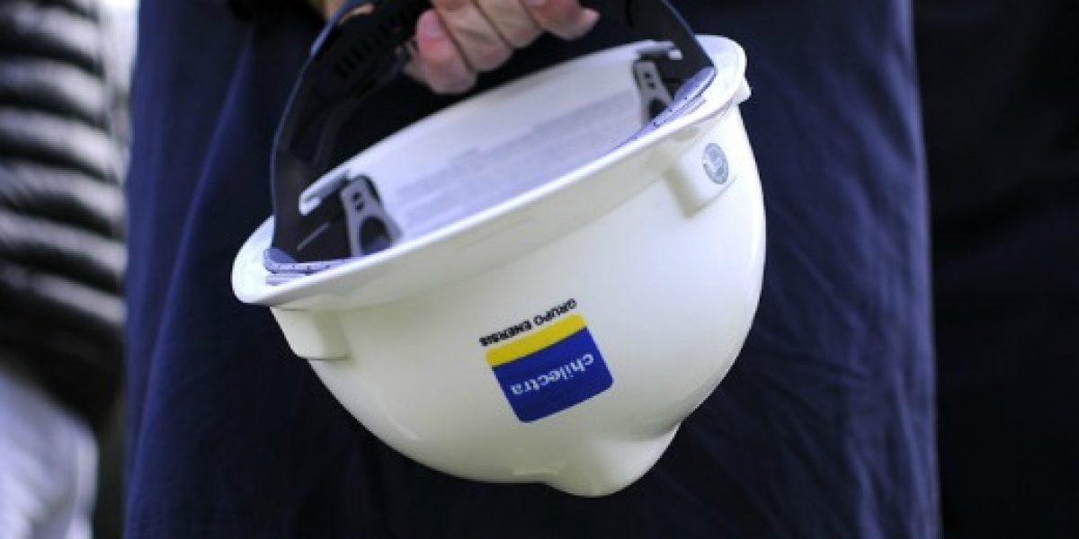 Adiós a Chilectra: accionistas de empresas eléctricas aprueban el cambio de nombre a Enel