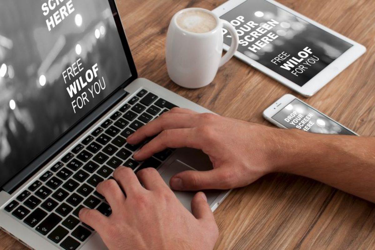 """""""Un buen jefe debe tener tres características para saber gestionar: inteligencia, comunicación y honestidad"""", según Patricia Ramírez Loeffler Foto:Pixabay. Imagen Por:"""