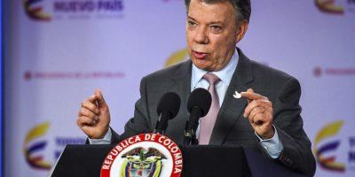Colombia: Prorrogan cese al fuego con las Farc hasta el 31 de octubre