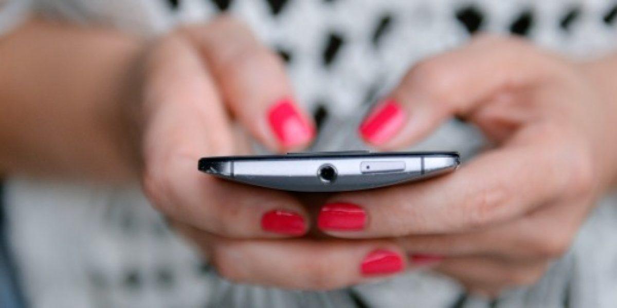 Accesos a internet crecen un 16% y alcanzan los 14,2 millones en el primer semestre