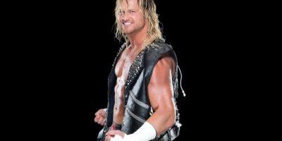 Dolph Ziggler, el siguiente en dejar el ring de WWE