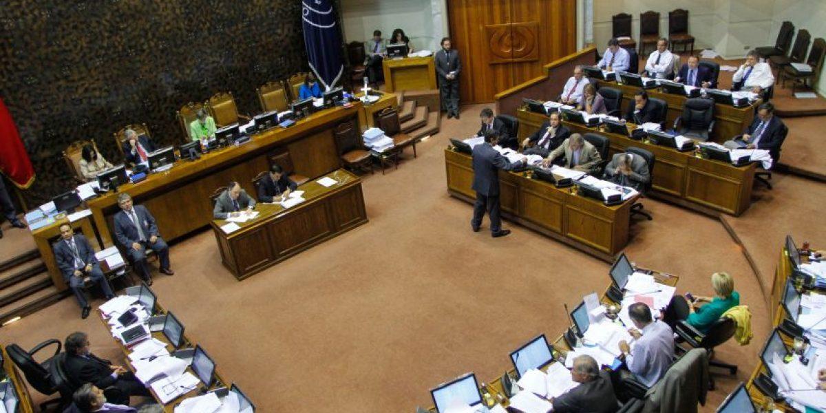 Atribuciones del gobernador regional versus el delegado presidencial
