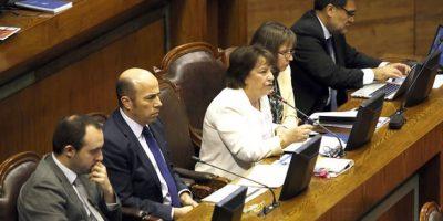 Ministerio de Educación anuncia ampliar sus investigaciones al grupo Laureate