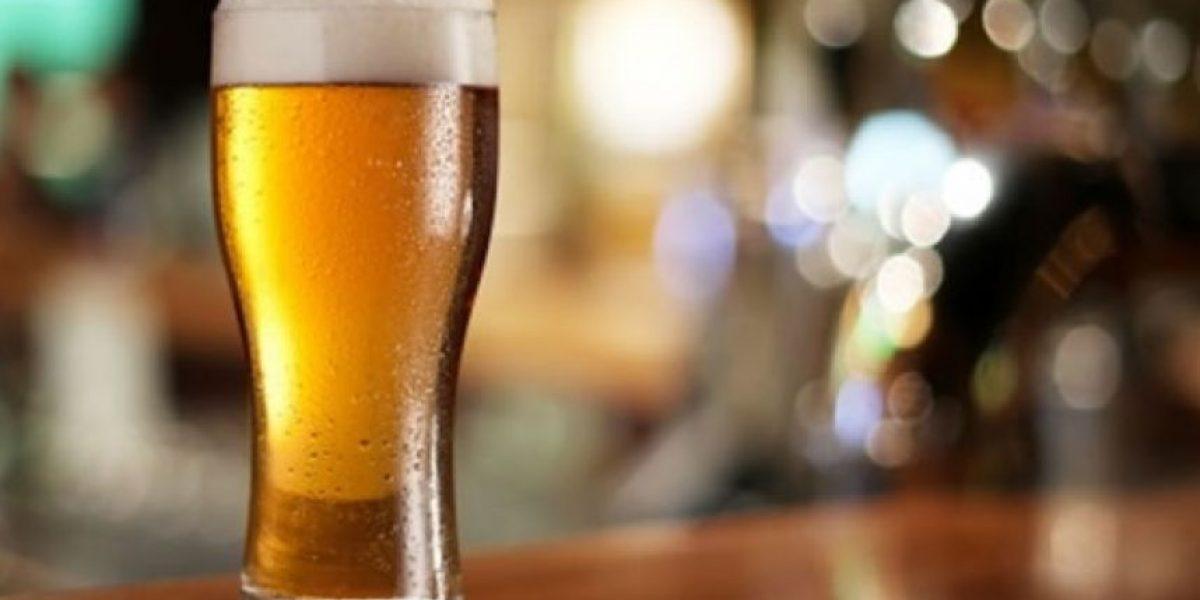 ¡Salud! Científicos de Harvard concluyen que la cerveza es más saludable que la leche