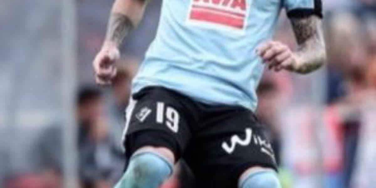 El trío del Eibar y 17 escándalos sexuales de futbolistas