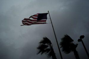 Florida, 7 de octubre Foto:AFP. Imagen Por:
