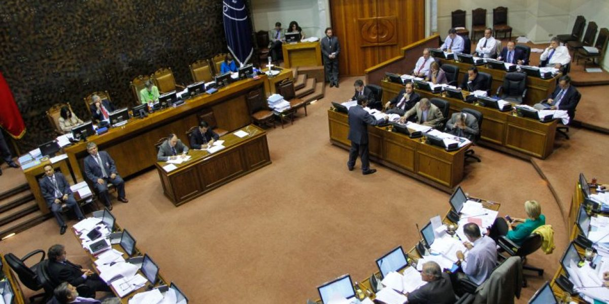 Lo conflictos que traerán las nuevas figuras de Gobernador Regional y Delegado Presidencial