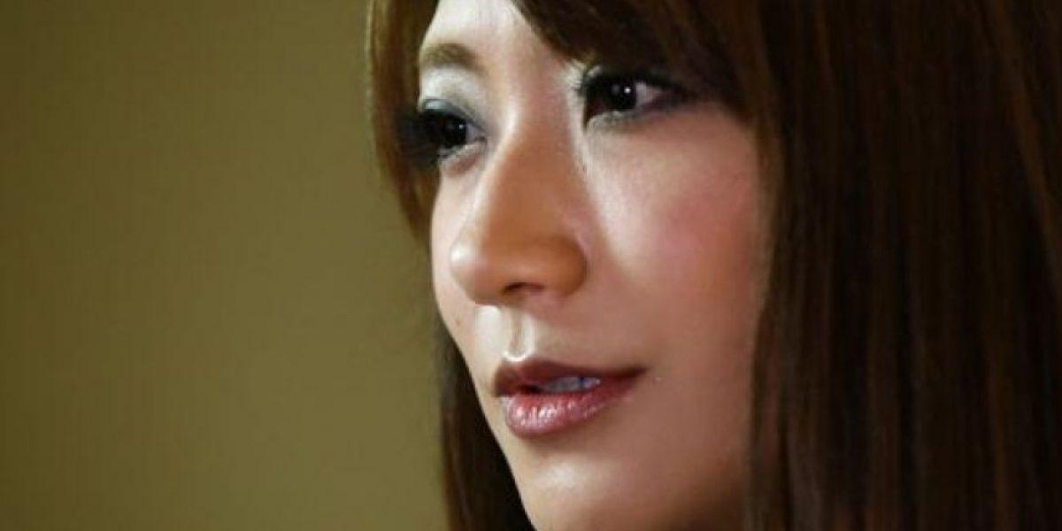 Actrices porno revelan la oscura y dramática realidad detrás del cine XXX japonés