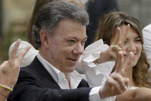 """""""Estoy muy agradecido. Es un evento muy importante para mi país y para las víctimas"""" Foto:AP. Imagen Por:"""