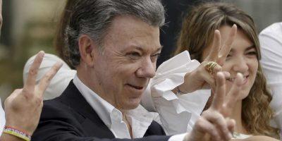 Juan Manuel Santos y 4 latinos que ganaron el Premio Nobel de la Paz