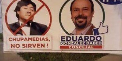 Familia de Jorge Pedreros indignada por uso de imagen de