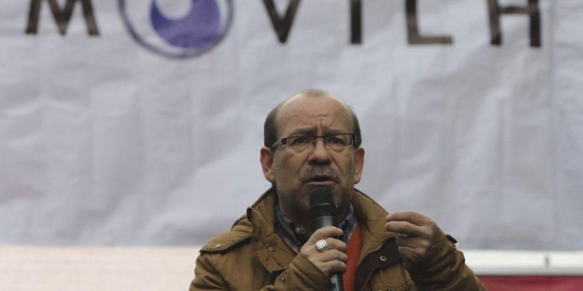 Movilh denuncia golpiza homofóbica de un grupo de personas contra hermanos en Lo Prado