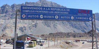 Argentina acusa a Chile de incumplimiento por esperas en Paso Los Libertadores