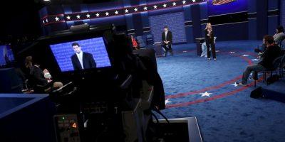 Trump vs Clinton: Todo lo que deben saber sobre el segundo debate
