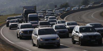 Fin de semana largo: aumenta a 17 la cifra de fallecidos en accidentes