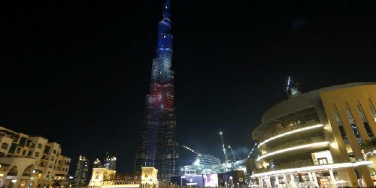 Dubái no se detiene: comienza la construcción de la nueva torre más alta del mundo